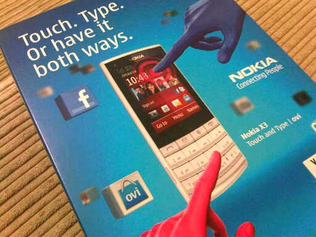 How to Synchronize a Nokia E71 With Microsoft Outlook